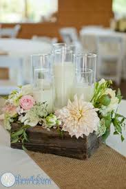 112 best decor images on pinterest centerpieces submerged