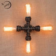 Pipe Design Compare Prices On Light Pipe Design Online Shopping Buy Low Price