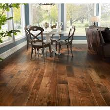 albero valley hudson bay random width engineered walnut hardwood
