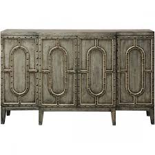 Pulaski Bar Cabinet Furniture Bar Cabinet P017173
