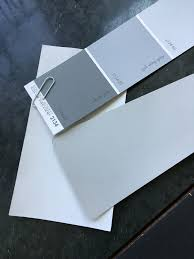 benj moore benjamin moore paints the right hue this is color palette i