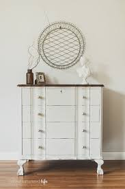 Best DESIGN Furniture Images On Pinterest Farmhouse Decor - Home life furniture
