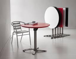 tavoli e sedie usati per bar sedie e tavolini da bar sedie e tavoli bar arredamento