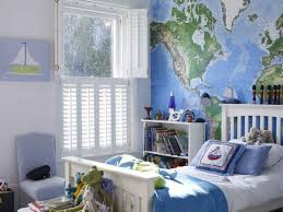 bedroom toddler boy bedroom ideas globe pendant media console