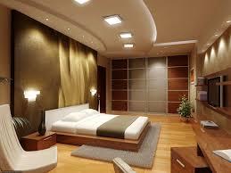 modern luxurious bedroom design online meeting rooms