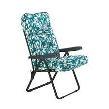 Metal Reclining Garden Chairs Garden Chairs U2013 The Uk U0027s No 1 Garden Furniture Store