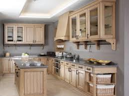 Hickory Wood Kitchen Cabinets Pine Wood Colonial Prestige Door Solid Kitchen Cabinets Backsplash