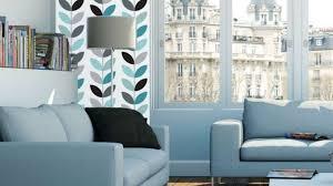 papier peint tendance chambre adulte deco papier peint chambre adulte tendance dco style romantique