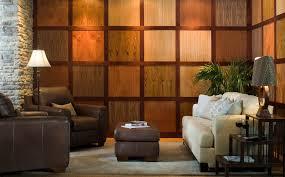 Wood Beadboard - wood panels u0026 paneling wainscot u0026 beadboard solid wood