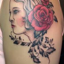 rooster down tattoo gallery closed 118 photos u0026 10 reviews