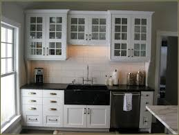 Kitchen Knobs For Cabinets Black Square Cabinet Knobs Pictures U2013 Home Furniture Ideas
