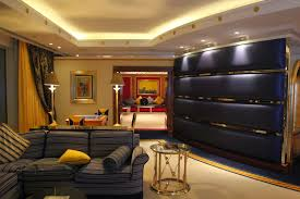 luxury living room designs luxury living room designs tboots us