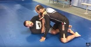 Eddie Bravo Electric Chair The Three Kings Of Half Guard U2013 Bjj Fanatics