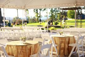 outdoor wedding venues oregon wedding venue oregon outdoor wedding venues designs for your