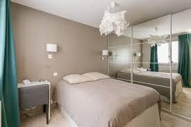 chambre appartement appartement prestige trocadéro tour eiffel 16