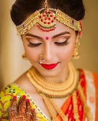 makeup bridal bridal makeup tips dulhan makeup indian bridal makeup