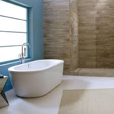 bathroom trendy freestanding bath faucets 55 whitehaus bathhaus