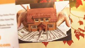 sell my house fast dallas call 469 319 1330 we buy houses fast