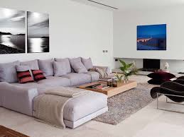 very low coffee table marvelous very low coffee table in home interior design ideas