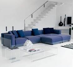 canapé d angle de luxe brico canapé d angle italien meubles de luxe gonzale