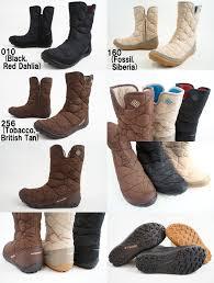 columbia womens boots size 11 kamedayahonten rakuten global market colombia bl1597 s