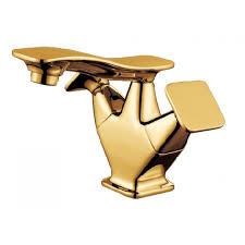 best bathroom fixtures brands home design ideas