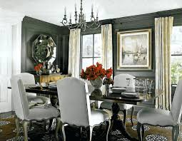 pictures for dining room walls large mirror for dining room u2013 vinofestdc com