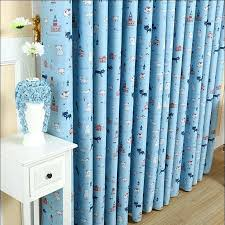 Navy Blue Curtains Ikea Teal Curtains Ikea Teawing Co