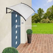 windows canopy windows canopy suppliers and manufacturers at windows canopy windows canopy suppliers and manufacturers at alibaba com