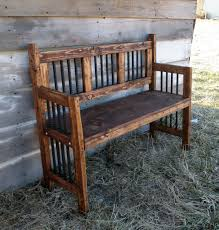 13 creative ways to repurpose old chairs repurposed furniture