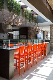 Whimsical Home Decor Ideas Best 25 Red Interior Design Ideas On Pinterest Red Interiors