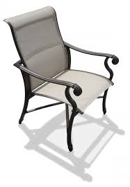 furniture pier one imports outdoor furniture pier one chair with