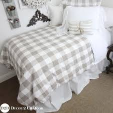 home design bedding design your own home bedding decor