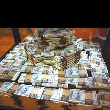 193 best financial abundance images on money 100