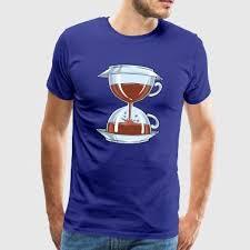 cadeau bureau homme shirts collègue humour de bureau à commander en ligne