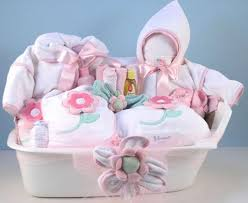 Unique Gift Ideas For Baby Shower - baby shower gift for baby showers ideas