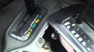 jeep interior lights how to replace interior lights youtube