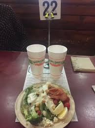 Double Daves Pizza Buffet Hours by Double Dave U0027s Pizza Works Tyler Restaurant Reviews Phone
