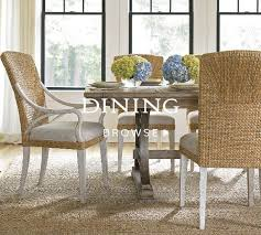 Dining Room Furniture Images - 7272 f1fd7d28c35f jpg