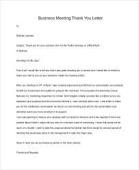 business thank you letter samples short interview thank you note