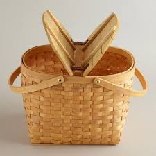 picnic baskets for two 310 best picnic images on picnic picnics and picnic