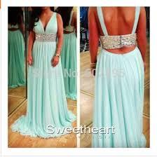 dress mint green dress prom green dress prom long plus size