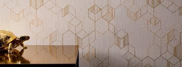 modern deco carnegie fabrics modern deco