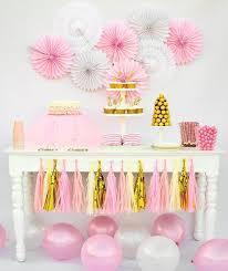 resultado de imagen para ballerina birthday decorations