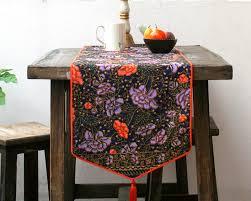 Thai Home Decor by Siamese Dream Design Ethical Fashion And Decor Cloned Siamese