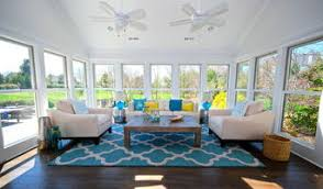 Interior Designers Knoxville Tn Best Design Build Firms In Knoxville Tn Houzz
