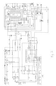 patent us20030063525 microprocessor controlled quartz analog