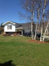 Cape Breton Cottages For Sale by New Waterford Real Estate For Sale In Cape Breton Kijiji