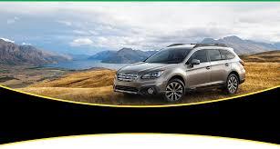lexus suv used denver best car buys premium used cars denver co dealer