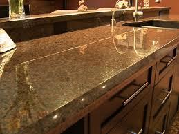 Granite Kitchen Cabinets Kitchen Cabinets Modern Kitchen In Dark Brown Kitchen Counter
